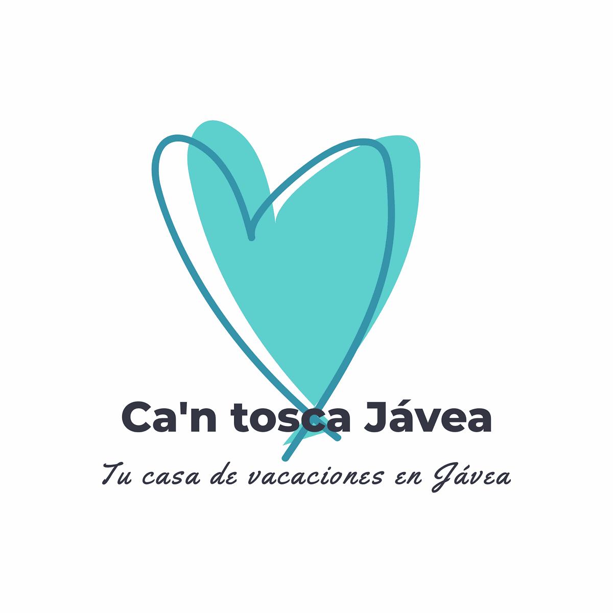 Ca'n Tosca Jávea